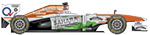 Force India <a href=/f12013/teams/mercedes.php>Mercedes</a>