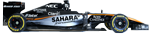 Force India <a href=/f12015/teams/mercedes.php>Mercedes</a>